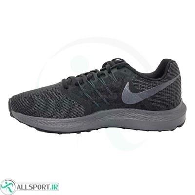 کتانی رانینگ مردانه نایک Nike Run Swift 908989-010