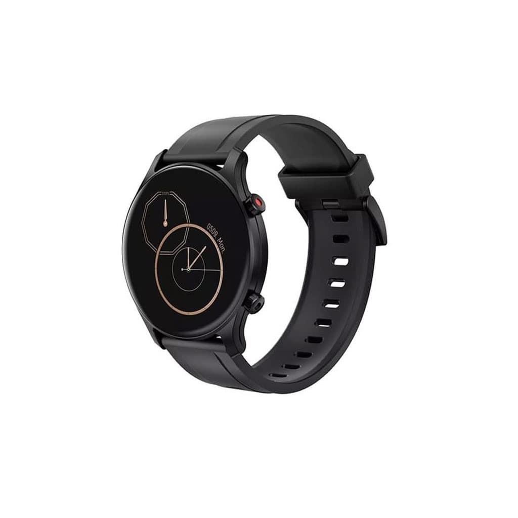تصویر ساعت هوشمند هایلو  LS04 _ RS3  ا Xiaomi Haylou LS04 RS3 Smart Watch Xiaomi Haylou LS04 RS3 Smart Watch