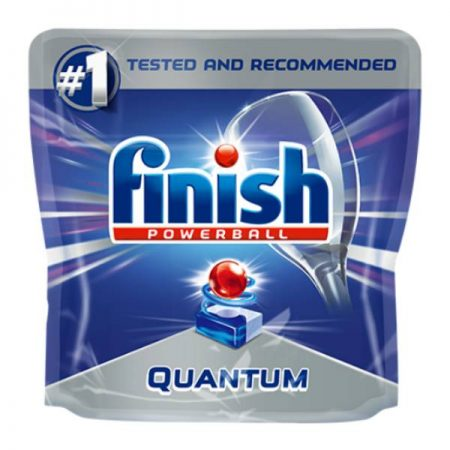 تصویر قرص ماشین ظرفشویی فینیش مدل کوانتوم 40 عددی ا Finish dishwasher tablets quantum model 40pieces Finish dishwasher tablets quantum model 40pieces
