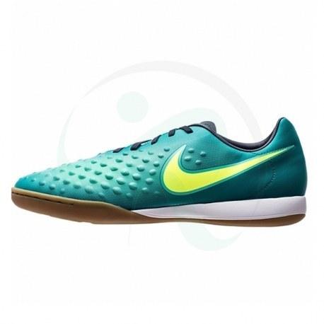 کفش فوتسال نایک مجیستا ایکس Nike Magista X Onda II IC 844413-375