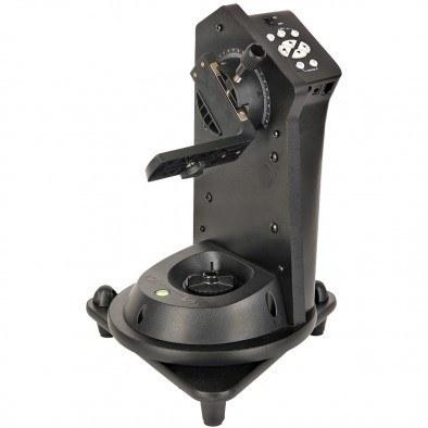 تصویر پایه دابسونی رومیزی با موتور ردیاب اسکایواچر