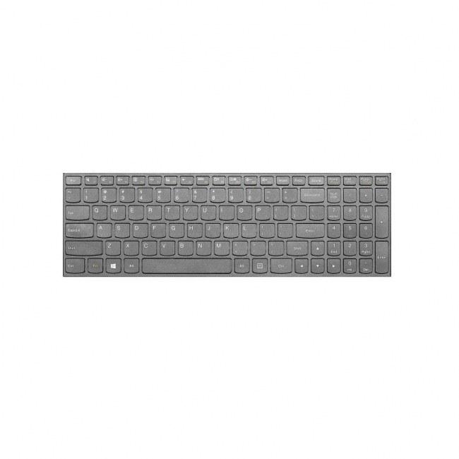 کیبورد لپ تاپ لنوو مدل جی ۵۰۷۰