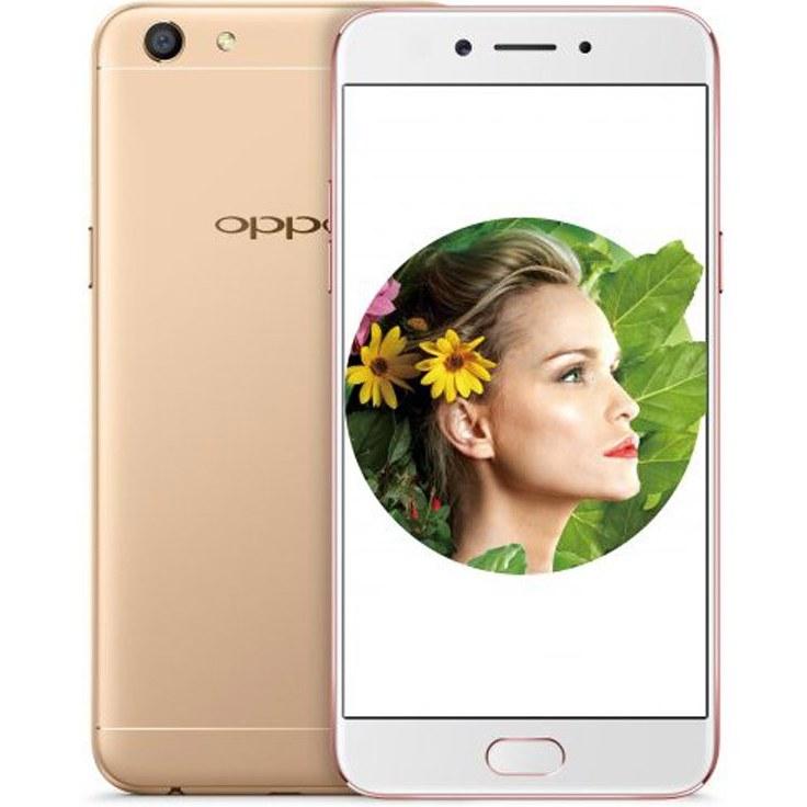 گوشی اپو A77 | ظرفیت 64 گیگابایت