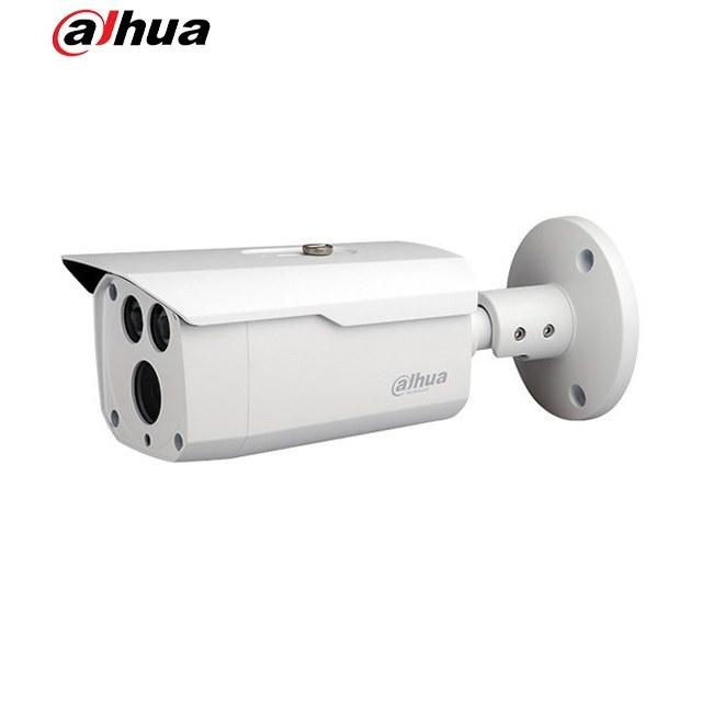 تصویر دوربین مداربسته بولت داهوا مدل DH-HAC-HFW1400DP dahua DH-HAC-HFW1400DP