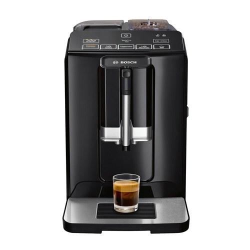 تصویر اسپرسو ساز بوش مدل TIS30129RW Bosch TIS30129RW Coffee Machine