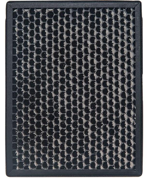 تصویر فیلتر کربن تصفیه هوا ایستکول مدل 209
