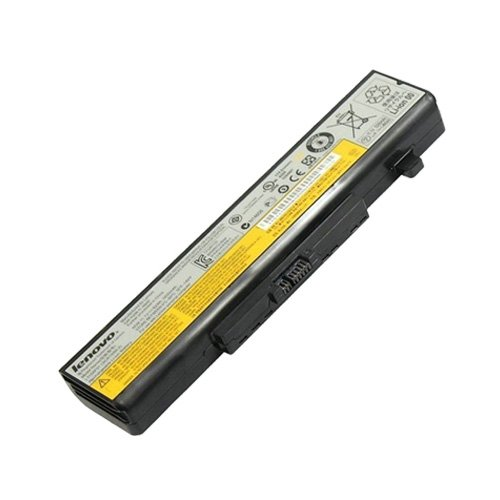 باتری لپ تاپ لنوو  Thinkpad Edge E540, E530, B590 | Battery Lenovo E540 , E530 , B590  Org Black