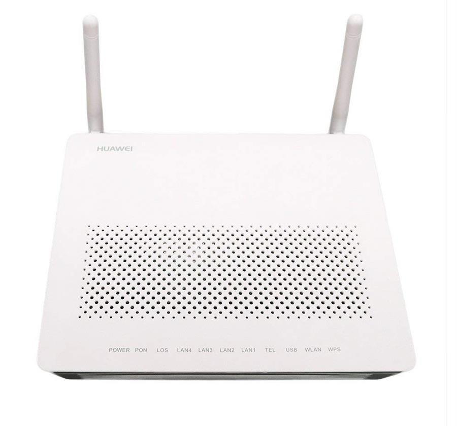 تصویر مودم روتر هوآوی مدل GPON ONU HG۸۵۴۶M Huawei GPON ONU HG8546M Modem Router