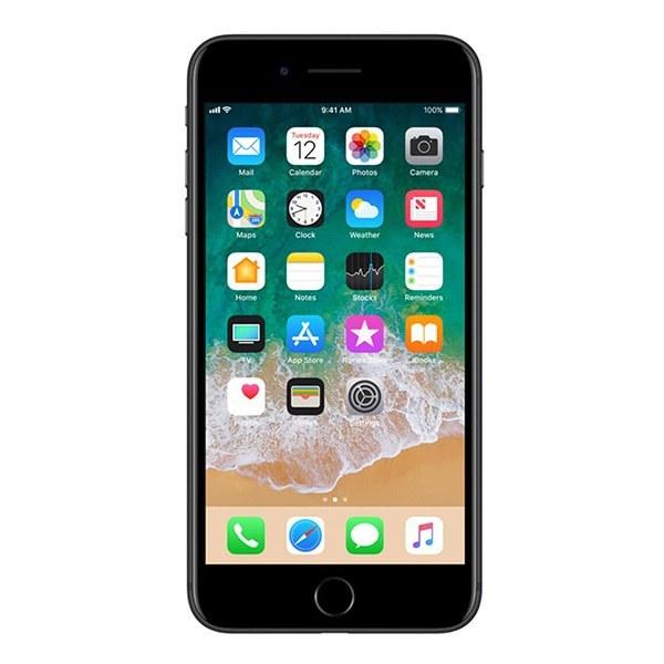 گوشی اپل آیفون 7 Plus | ظرفیت ۲۵۶ گیگابایت