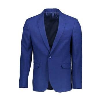 کت مردانه جاکامن مدل B7 | Jakamen B7 Jacket For Men