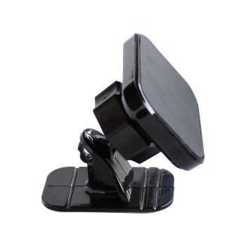 تصویر پایه نگهدارنده گوشی موبایل مدل UN-03