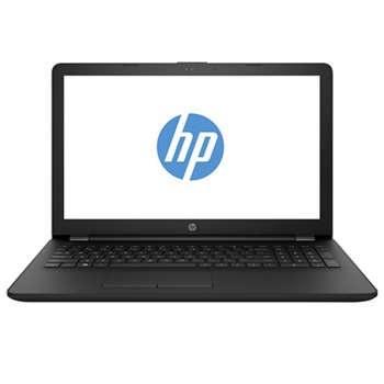 لپ تاپ ۱۵ اینچ اچ پی BS151nia | HP BS151nia | 15 inch | Core i3 | 4GB | 500GB