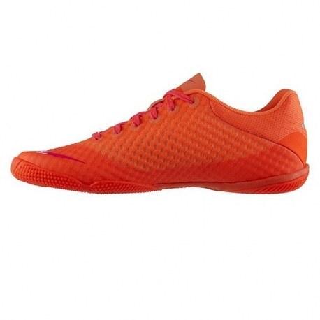 کفش فوتسال نایک الاستیکو فینال 2 Nike FC247 Elastico Finale II 580457-868