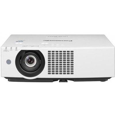 ویدئو پروژکتور پاناسونیک Panasonic PT-VMZ60