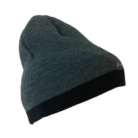 کلاه بافت لینینگ Hat Li-ning