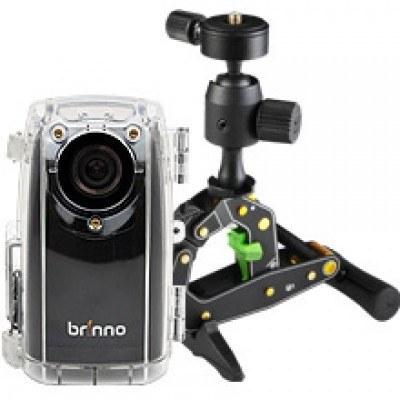 دوربین تایم لپس( مستندسازی پروژه های ساخت و ساز) brinno مدل BCC200