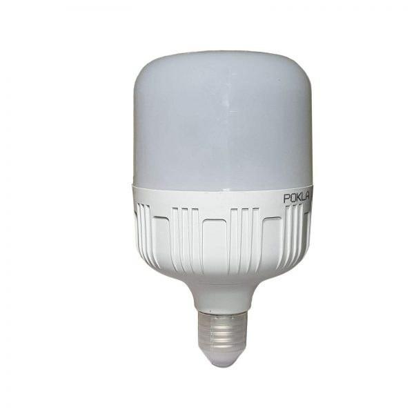 لامپ ال ای دی پوکلا ۳۰ وات |