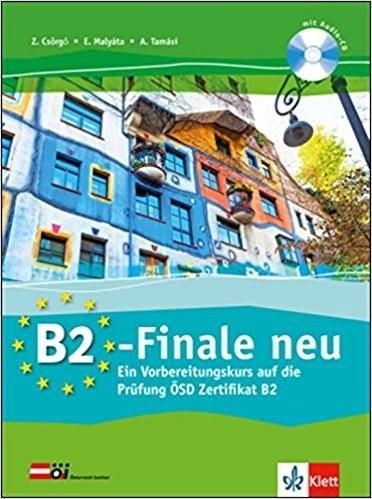 لیست قیمت خرید کتاب زبان Lesetraining B2 ubungsbuch