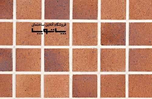 main images آجر نسوز نما آذرخش کد AP154