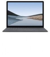 Surface Laptop 3  13.5inch / Core i7  RAM 16GB / 256GB SSD
