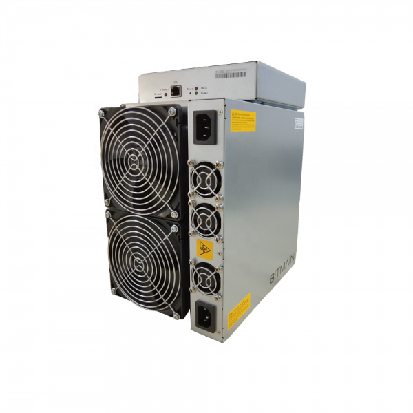 main images دستگاه انت ماینر antminer S19 95th