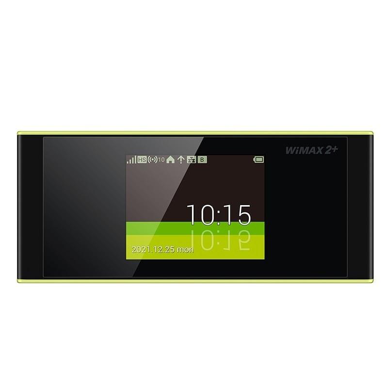 تصویر مودم 4.5G قابل حمل یوکیو هوآوی مدل Speed Wifi Next W05