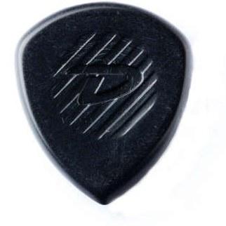 پیک گیتار دانلوپ مدل 477R504 PRIMETONE RND TIP |