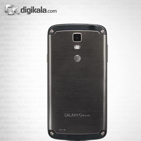 img گوشی موبایل سامسونگ آی 9295 گلکسی اس 4 اکتیو Samsung I9295 Galaxy S4 Active Mobile Phone
