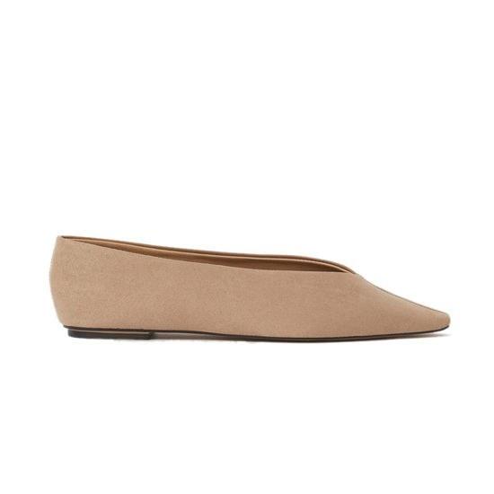 کفش زنانه اچ اند ام کد H&M 0843213005