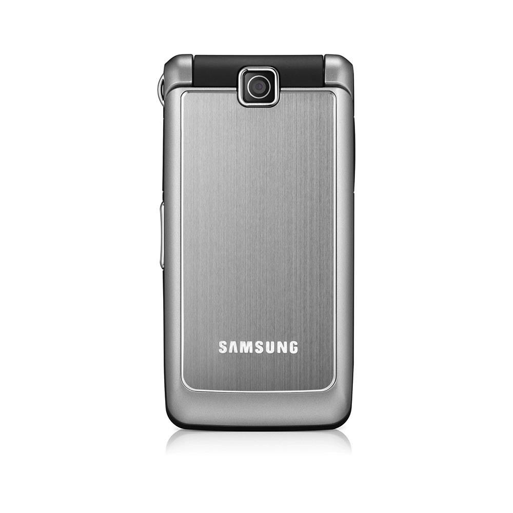 تصویر قاب و شاسی کامل گوشی سامسونگ Samsung S3600