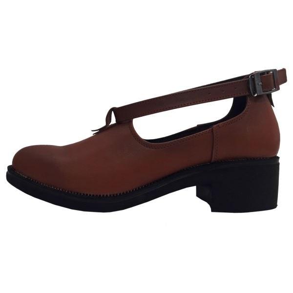 کفش زنانه لاماسو مدل Kmrdar asl.01 |