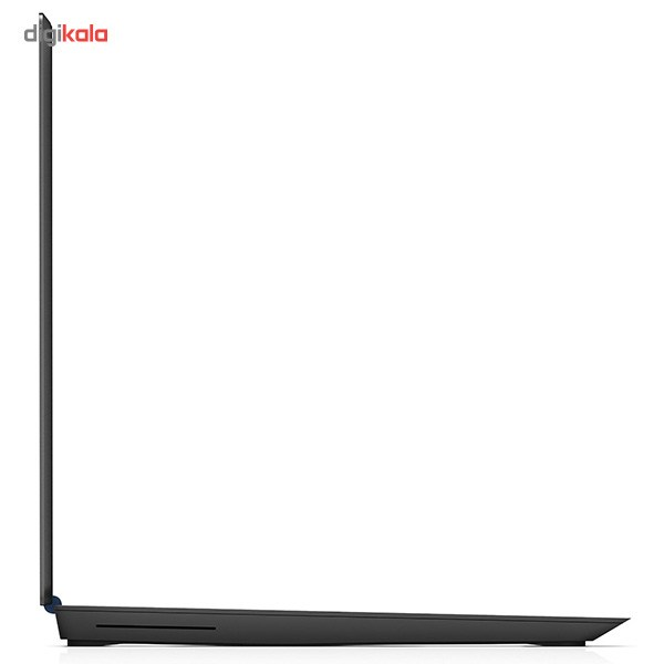 عکس لپ تاپ 15 اينچي اچ پي مدل Omen 15t-5200 - A HP Omen 15t-5200 - A - 15 inch Laptop لپ-تاپ-15-اینچی-اچ-پی-مدل-omen-15t-5200-a 11
