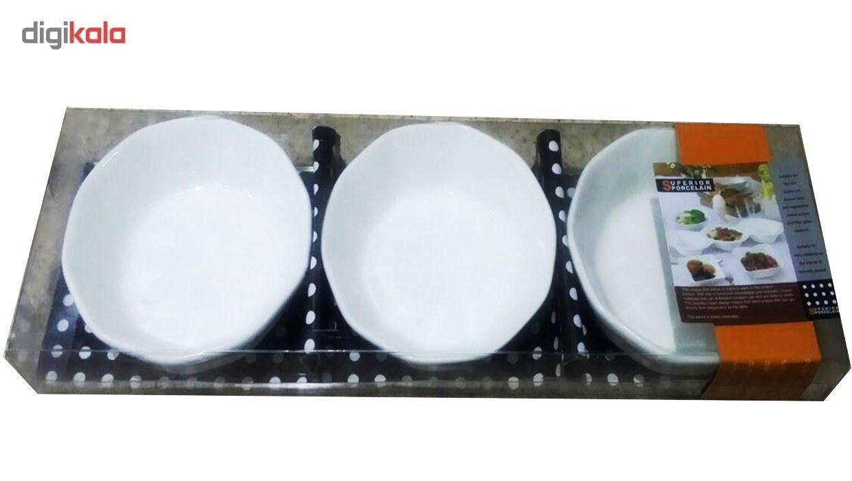 img چای ساز رابیلوکس مدل آلفا لوکس ۱۱۱۴۰۱
