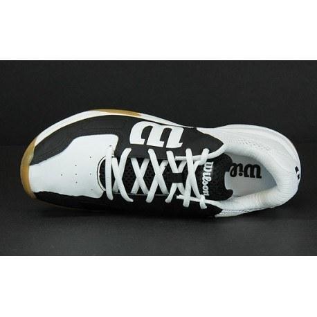 کفش تنیس مردانه ویلسون مدل wilson recon