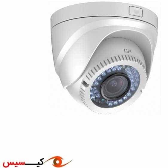 تصویر دوربین دومگاپیکسل HDTVI ورتینا VHC-5270