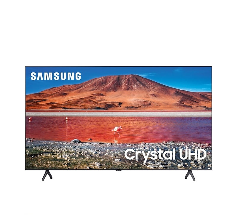 تلویزیون 55 اینچ سامسونگ مدل N6950