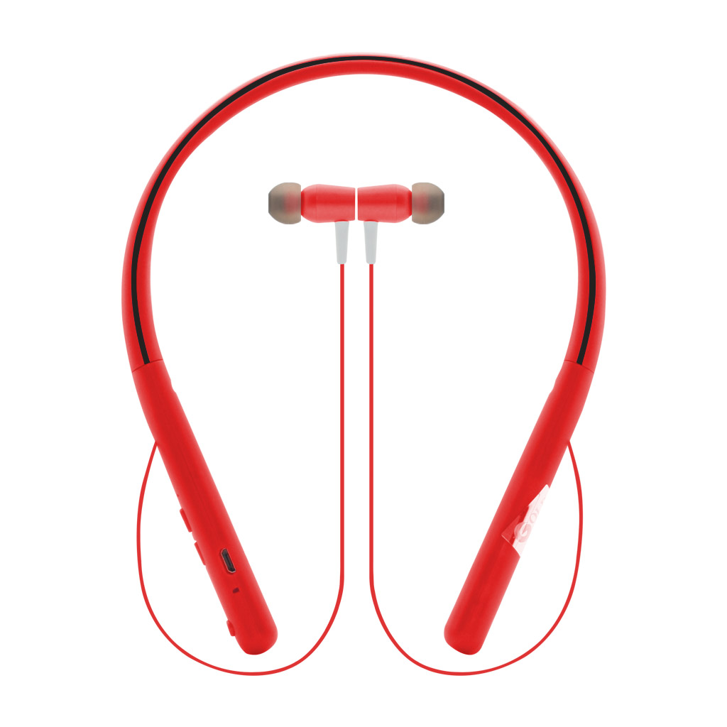 عکس هدست بلوتوث سونی مدل WI-H700 Sony WI-H700 Bluetooth Headset هدست-بلوتوث-سونی-مدل-wi-h700