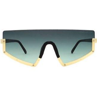 عینک آفتابی کد S30-02088  