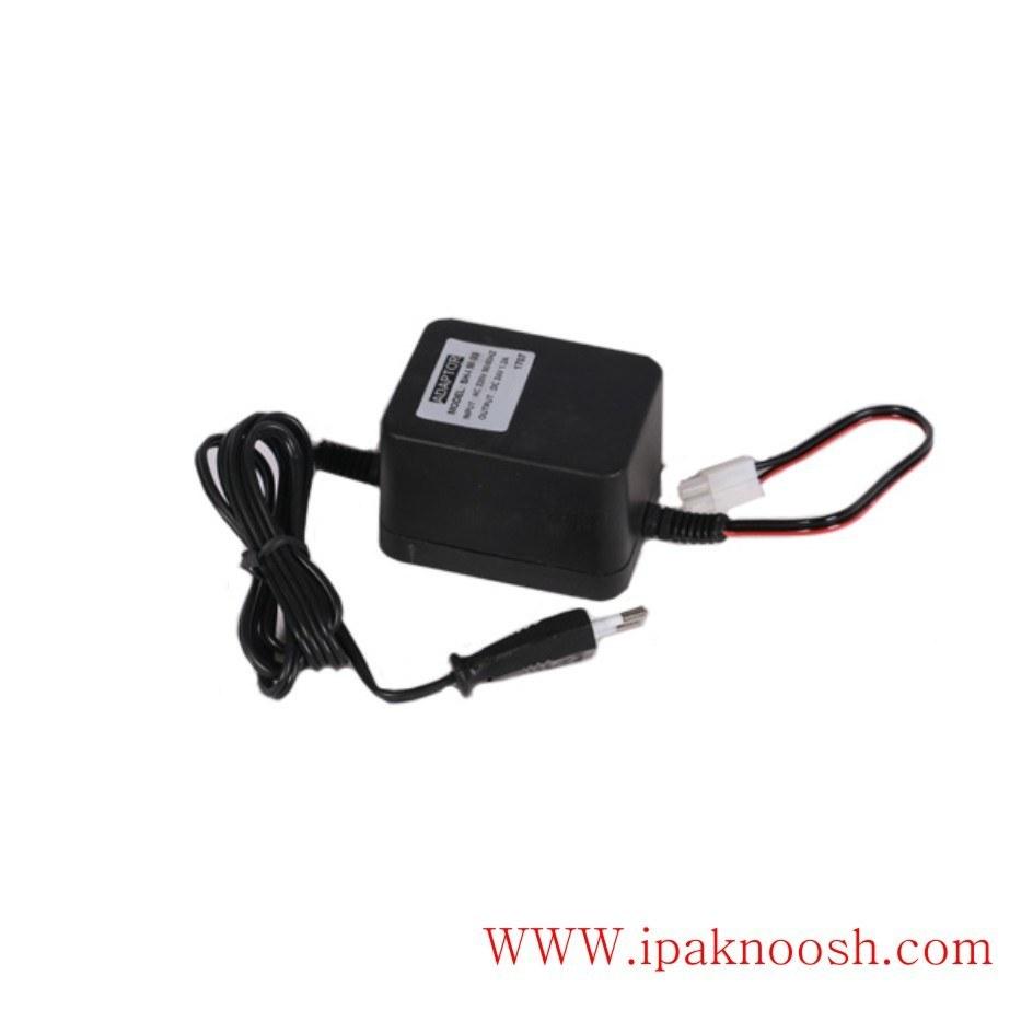 ترانس دستگاه تصفیه آب خانگی ( آداپتور تصفیه آب)