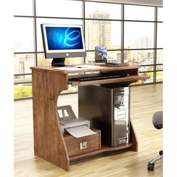 میز کامپیوتر مدل 2007  