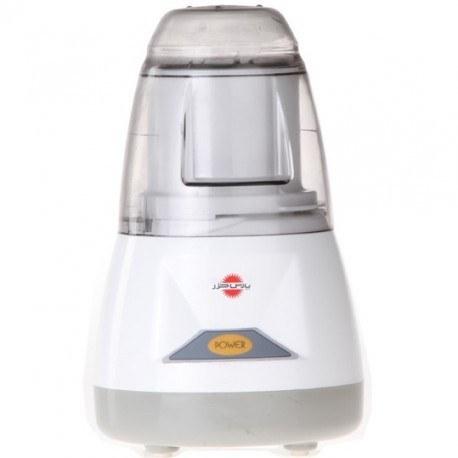 تصویر آسیاب پارس خزر مدل ML-320P Pars Khazar ML-320P Mill