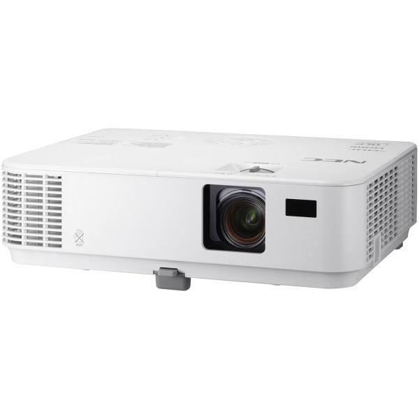 پروژکتور ان ای سی مدل NP-V302X