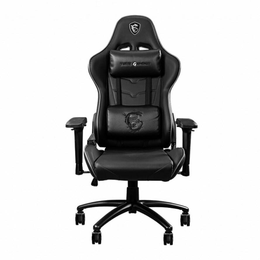 تصویر صندلی گیمینگ MSI مدل CH120 I