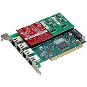 تصویر Atcom Asterisk cards AX400P اتکام قیمت   به شرط خرید تیمی