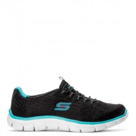 کفش پیاده روی زنانه اسکیچرز مدل EMPIRE ROCK AROUND
