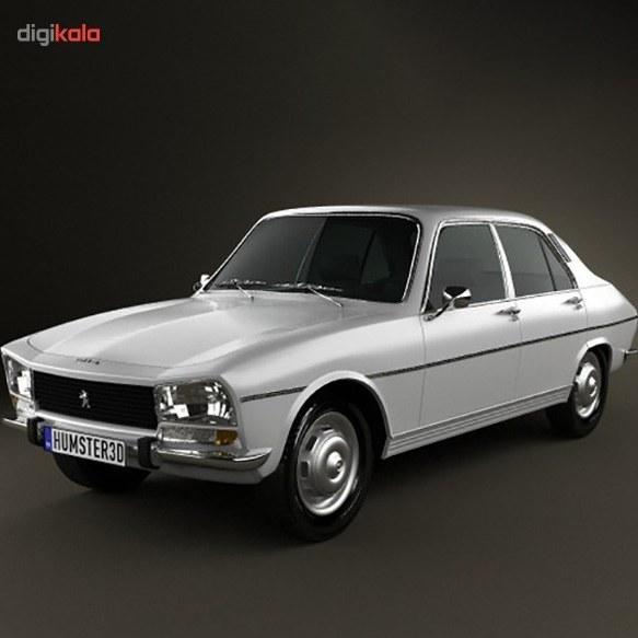 عکس خودرو پژو 504 GL دنده ای سال 1973 Peugeot 504 GL 1973 MT خودرو-پژو-504-gl-دنده-ای-سال-1973 16