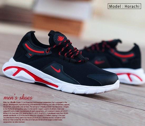 کفش مردانه Nike مدل horachi |