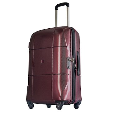 عکس چمدان اکولاک مدل Atlas سایز بزرگ Echolac Atlas Luggage Large چمدان-اکولاک-مدل-atlas-سایز-بزرگ
