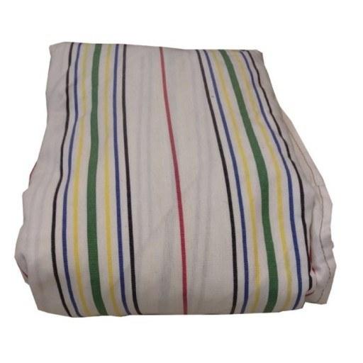 چادر ماشین پنبه ای L (ضخیم/سنگین) |