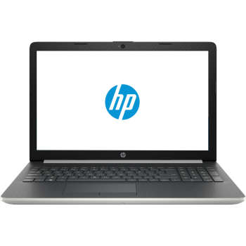 لپ تاپ 15 اینچی اچ پی مدل DA1031-C